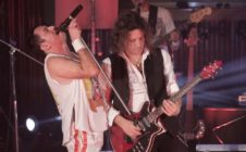 QUEEN Real Tribute – The Show Must Go On – Live in Studio 6 Radio Beograd 202