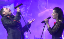 QUEEN Real Tribute – SYMPHONY – Barcelona (Live)