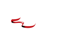QUEEN REAL TRIBUTE promo