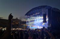 Barselona, July 16 th